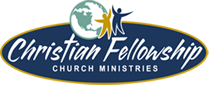 Christian Fellowship Church Ministries